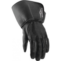 Roadkrome Alternator Women's Glove