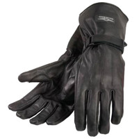 Roadkrome Big Bore Lined Men's Glove