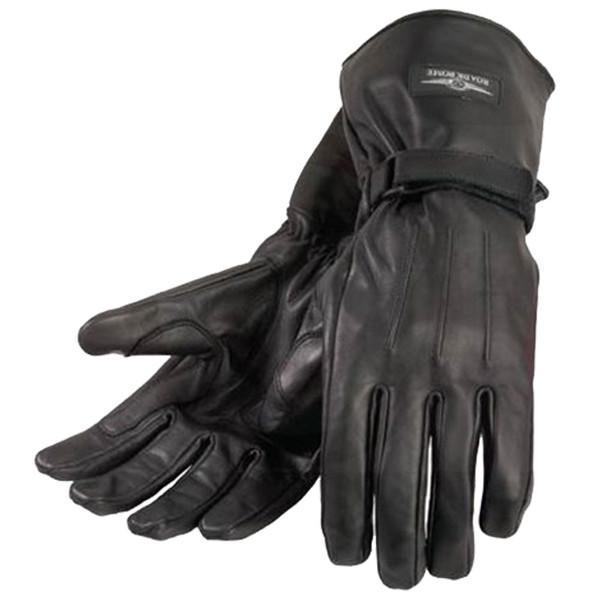 Roadkrome Big Bore Lined Women's Glove