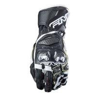 Five RFX Race Glove