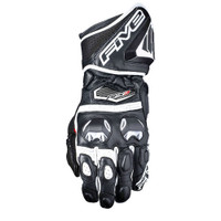 Five RFX3 Racing Glove