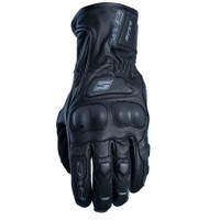 Five RFX4 ST Racing Glove