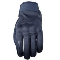 Five Globe Glove