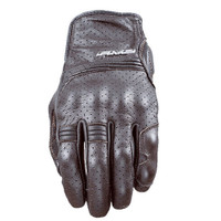 Five Sport City Glove