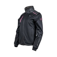 Olympia North Bay Women's Jackets