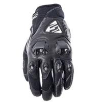 Five Stunt Evo Leather Glove