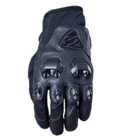 Five Stunt Evo Leather Air Glove
