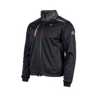 Olympia North Bay Men's Jackets