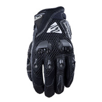 Five Stunt Evo Airflow Glove