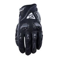 Five Stunt Evo Airflow Glove
