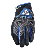 Five Stunt Evo Replica Fiber Glove