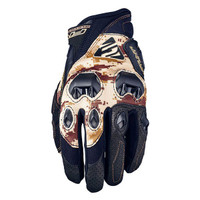 Five Stunt Evo Replica Glove