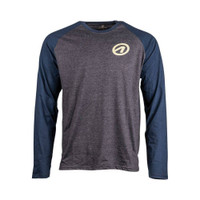Olympia Newport Long Sleeve Shirt