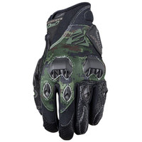 Five Stunt Evo Replica Gloves