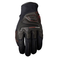 Five RS4 Glove