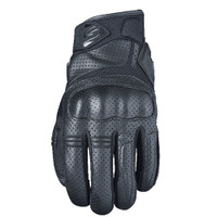 Five RS2 Glove
