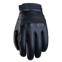 Five Mustang Glove