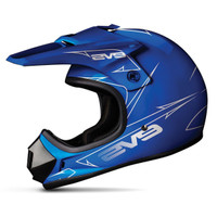 EVS Youth T3 Pinner Helmet