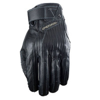 Five El Camino Glove