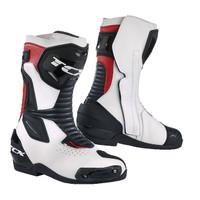 TCX SP-Master Air Boots