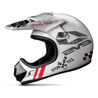 EVS Youth T3 Fury Helmet