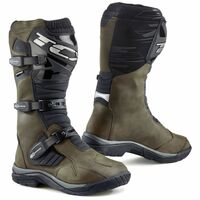 TCX Baja Waterproof Boots