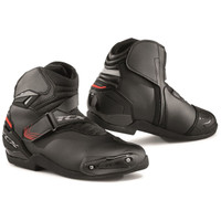 TCX Roadster 2 Boots