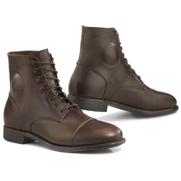 TCX Metropolitan Boots