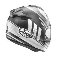 Arai DT-X Guard Helmet 01