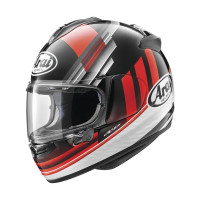 Arai DT-X Guard Helmet 02