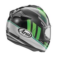 Arai DT-X Guard Helmet 05