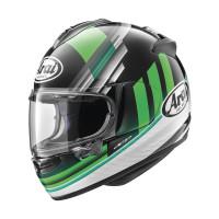 Arai DT-X Guard Helmet 04