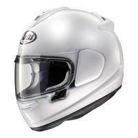 Arai DT-X Helmet - Solid 04