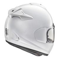Arai DT-X Helmet - Solid 05