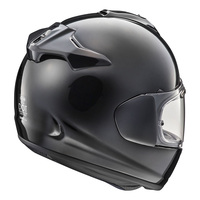 Arai DT-X Helmet - Solid 03