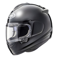 Arai DT-X Helmet - Solid 02