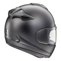 Arai DT-X Helmet - Solid 01