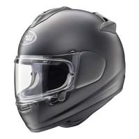 Arai DT-X Helmet - Solid