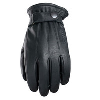 Five Nevada Glove
