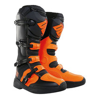 Shot Racing Neon X11 Boots