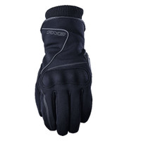 Five Stockholm Waterproof Glove