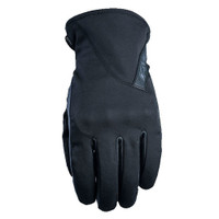 Five Milano Waterproof Glove