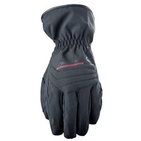 Five All Weather Long Waterproof Glove