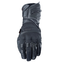 Five GT2 Waterproof Glove
