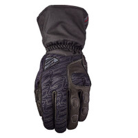 Five WFX Tech Waterproof Glove
