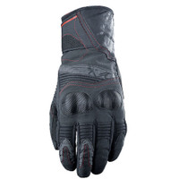 Five WFX2 Waterproof Glove