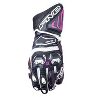 Five RFX1 Women's Glove
