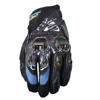 Five Stunt Evo Replica Women's Glove