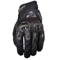 Five Stunt Evo Women's Glove