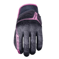 Five RS3 Women's Glove